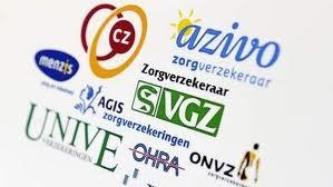 Goedkoopste zorgverzekering Tips-informatie.nl
